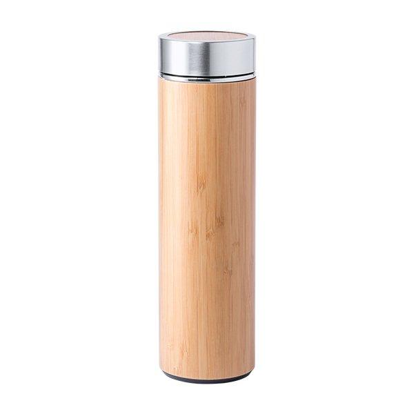 borraccia_bamboo_ecologico